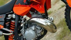 KTM Off Road 2006 - Immagine: 52