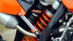 KTM Off Road 2006 - Immagine: 53