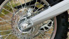 KTM Off Road 2006 - Immagine: 56