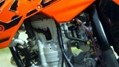 KTM Off Road 2006 - Immagine: 81