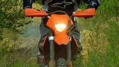 KTM Off Road 2006 - Immagine: 86