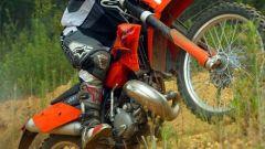 KTM Off Road 2006 - Immagine: 87