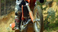 KTM Off Road 2006 - Immagine: 88