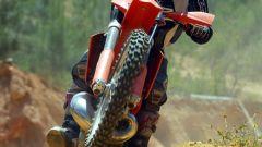 KTM Off Road 2006 - Immagine: 79