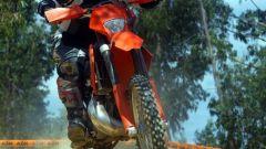 KTM Off Road 2006 - Immagine: 71