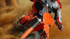 KTM Off Road 2006 - Immagine: 74