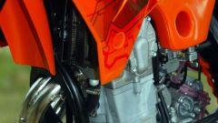 KTM Off Road 2006 - Immagine: 78