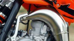 KTM Off Road 2006 - Immagine: 17