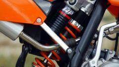 KTM Off Road 2006 - Immagine: 18