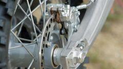 KTM Off Road 2006 - Immagine: 22