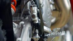 KTM Off Road 2006 - Immagine: 13