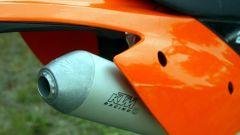 KTM Off Road 2006 - Immagine: 2