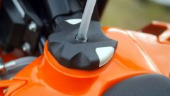KTM Off Road 2006 - Immagine: 4