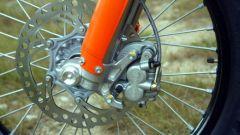 KTM Off Road 2006 - Immagine: 5