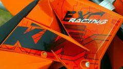 KTM Off Road 2006 - Immagine: 8