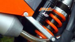 KTM Off Road 2006 - Immagine: 9