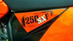 KTM Off Road 2006 - Immagine: 10