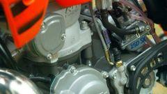 KTM Off Road 2006 - Immagine: 24