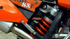 KTM Off Road 2006 - Immagine: 39