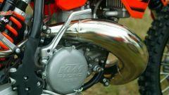 KTM Off Road 2006 - Immagine: 40