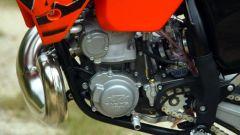 KTM Off Road 2006 - Immagine: 29