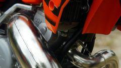 KTM Off Road 2006 - Immagine: 33