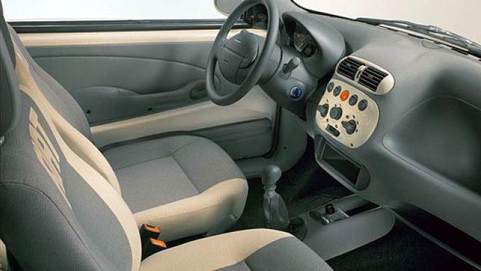 Immagine 3: Fiat 600 50th