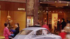 1939-2005 Saab Story - Immagine: 31