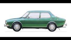 1939-2005 Saab Story - Immagine: 35