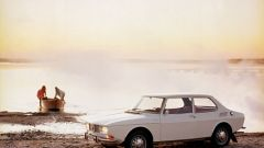 1939-2005 Saab Story - Immagine: 36