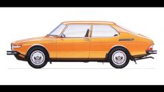 1939-2005 Saab Story - Immagine: 18