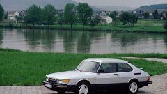 1939-2005 Saab Story - Immagine: 9