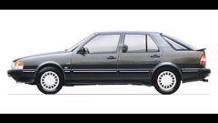 1939-2005 Saab Story - Immagine: 10