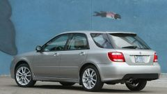 1939-2005 Saab Story - Immagine: 12