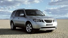 1939-2005 Saab Story - Immagine: 13