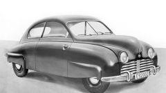 1939-2005 Saab Story - Immagine: 14