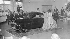 1939-2005 Saab Story - Immagine: 15