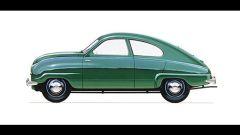 1939-2005 Saab Story - Immagine: 16