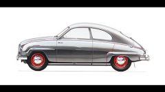 1939-2005 Saab Story - Immagine: 37