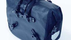 Quali borse da moto scegliere  - Immagine: 2