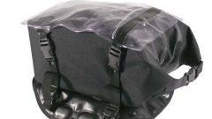 Quali borse da moto scegliere  - Immagine: 3
