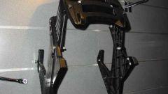 Quali borse da moto scegliere  - Immagine: 4