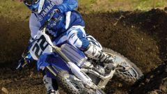 Yamaha gamma off road 2006 - Immagine: 12