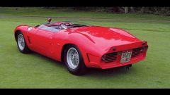 Asta Ferrari: le auto - Immagine: 54