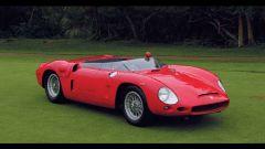 Asta Ferrari: le auto - Immagine: 68