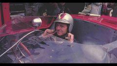 Asta Ferrari: le auto - Immagine: 69