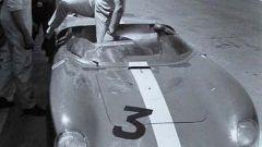 Asta Ferrari: le auto - Immagine: 70
