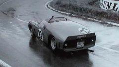 Asta Ferrari: le auto - Immagine: 71