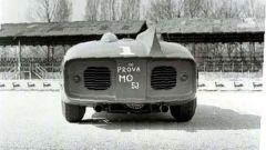 Asta Ferrari: le auto - Immagine: 73