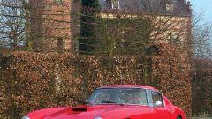Asta Ferrari: le auto - Immagine: 74
